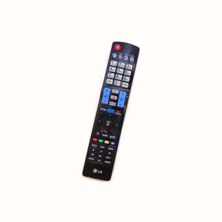 New Genuine LG AKB73615302 42LB650V 50LB650V TV Remote 55LB650V 60LB650V