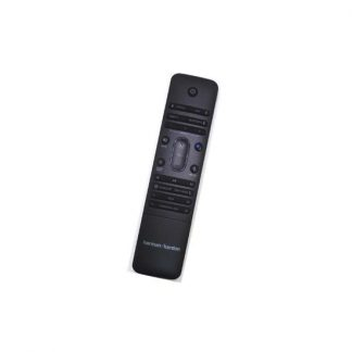 New Genuine Harman Kardon Citation Multibeam 700 Soundbar Remote