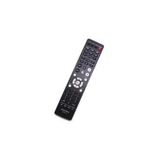 Genuine Marantz RC013CR Melody M-CR611 CD Receiver Remote