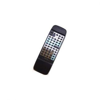 Genuine Denon RC-848 D-F100 DRA-F100 DCD-F100 Audio Remote DRR-F100...