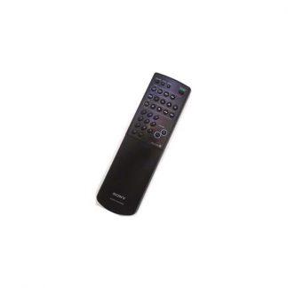 Genuine Sony RM-S3800 MHC-3800 TA-H3800 Audio Remote HCD-H3800...