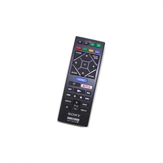 New Genuine Sony RMT-VB201D BDP-S1700 BDP-S3700 Remote For Blu-ray Player