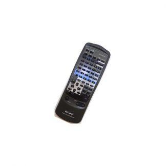 Genuine Aiwa RC-TZ5000ML Z-D5000 MX-Z5000M CD Stereo Remote TX-Z7000
