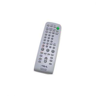 New Genuine Aiwa RM-Z20058 JAX-V77 CX-JV77 Hi-Fi Remote