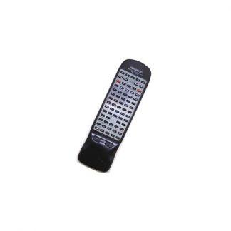 Genuine Kenwood RC-R0701 AV Receiver Remote For KR-V7050