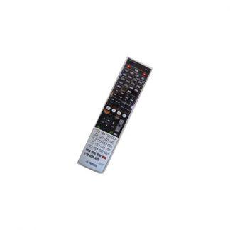 Genuine Yamaha RAV338 WT92740 RX-V667 HTR-6063 AV Remote