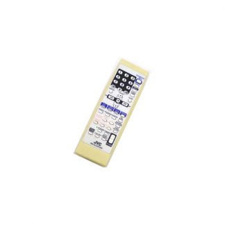 Genuine JVC RM-SUXEP25R UX-EP25 Component System Remote CA-UXEP25