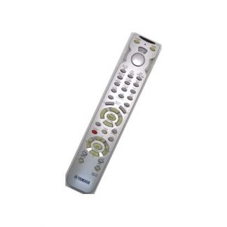 Genuine Yamaha RAV173 V268660 EU RX-V795 AV Receiver Remote RX-V795aRDS
