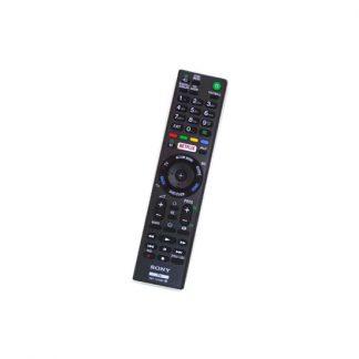 Genuine Sony RMT-TX100D KDL-43W805C KD-55X8509C TV Remote KD-65X9305C