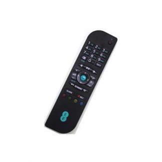 Genuine EE Netgem N8500-4T2C-102-D PVR Remote 4MOD440-0945B