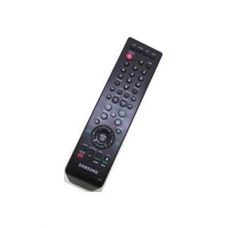 Genuine Samsung 01951B RTS-HE10 RTS-HE10T Room Cinema Remote