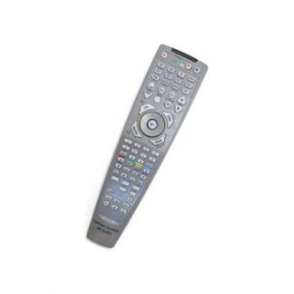 Genuine Harman Kardon AVR 330RDS AVR330 AV Receiver Remote AVR230