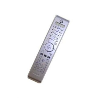 Genuine Philips 242254900838 HTS9800W DVD AV System Remote HTS9800W/12
