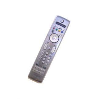 Genuine Philips RC4310 32PF9830/10 37PF9830/10 TV Remote 42PF9830/10