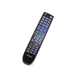 Genuine Samsung BN59-01012A LE26C450 LE32C450 TV Remote PS42C450