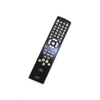 Genuine Denon RC-1091 Blu-ray Disc Player Remote For DVD-2500BT