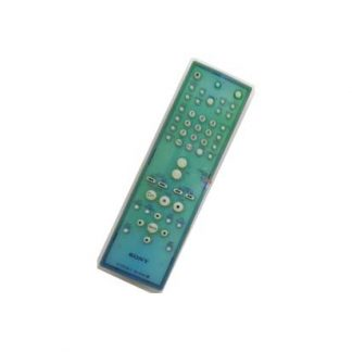 Genuine Sony RM-SS880 DAV-S550 DAV-S880 AV System Remote