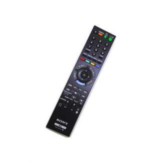 Genuine Sony RMT-B106P BDP-S760 BDP-S765 Blu-ray Remote BDP-S1000ES