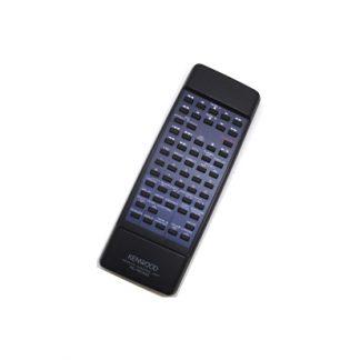 Genuine Kenwood RC-R0703 KR-V6060 KR-V7060 AV Receiver Remote