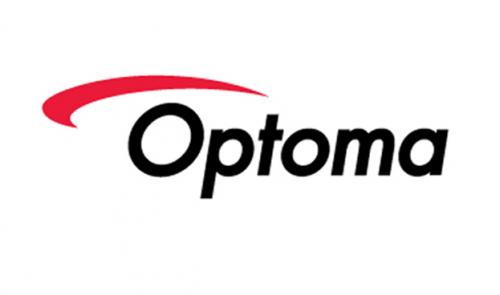 Genuine Optoma Remote Controls
