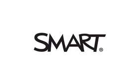 Genuine Smart Technologies Remote Controls