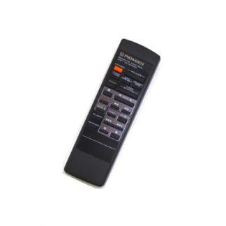 Genuine Pioneer CU-XC001 XC-P410M CT-P410WR Hi-Fi Remote