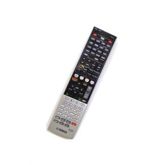 Genuine Yamaha RAV344L WT92800 EX RX-V767 AV Receiver Remote