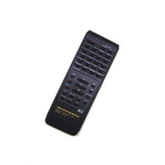 Genuine Marantz RC-43 MX393II MX493II PM493 Hi-Fi Amp Remote ST583 SP493