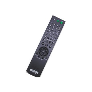 Genuine Sony RMT-D142P DVP-NS310 DVP-NS405 DVD Remote DVP-NS410