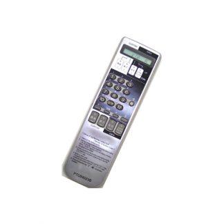 PTU94023B Jig Remote For Select JVC Servicing/Production/Calibration