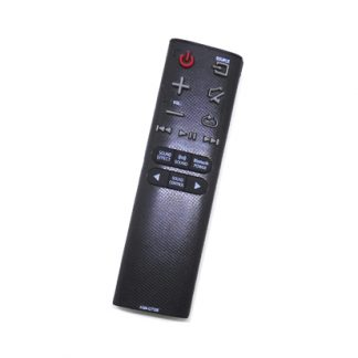 Replacement Samsung AH59-02733B HW-K370 Soundbar Remote HW-KM37