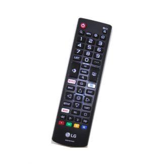 New Genuine LG AKB75675301 32LM6300PLA TV Remote 49UM7400PLB 55UM7100PLB