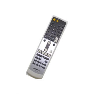 Genuine Onkyo RC-627S A-9355 A-9155 Integrated Amplifier Remote