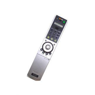 Genuine Sony RMT-D139P SACD/DVD Player Remote For DVP-NS900V
