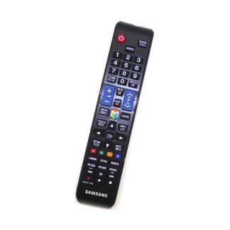 New Genuine Samsung BN59-01198Q UE32J6300AK TV Remote UE40J6250 UE43J5500AK