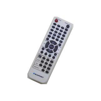 Genuine Blaupunkt DAB Radio CD Stereo System Remote For NE-8250