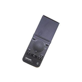 Genuine Philips RC600LDP LaserDisc Remote For LDP-600WS PLD-600WS