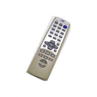 Genuine JVC RM-RXU700R UX-7000R FS-7000 Micro System Remote