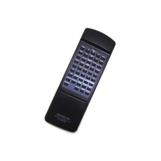 Genuine Kenwood RC-R0702 KR-V6060 KR-V6070 AV Receiver Remote KR-V7060