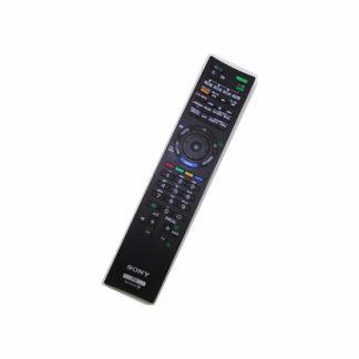 Genuine Sony RM-ED031 KDL-40NX700 KDL-40NX703 TV Remote KDL-40NX705