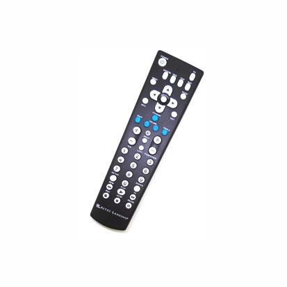 Genuine Altec Lansing AL031 Speaker System Remote For PT-6021