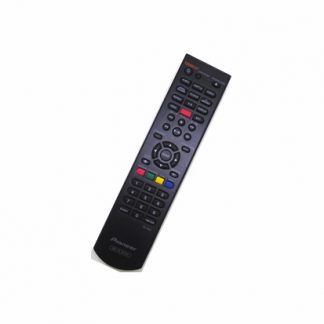 Genuine Pioneer RC-2423 BDP-150 3D Blu-ray Disc Player Remote