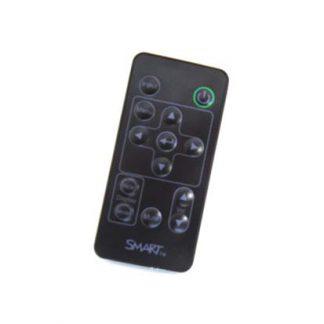 Genuine Smart Technologies UF65W UF70W UF75W Projector Remote