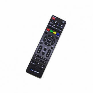 Genuine Blaupunkt BN32H1032EEB BN40F1042EEB TV Remote BN50U2042FEB