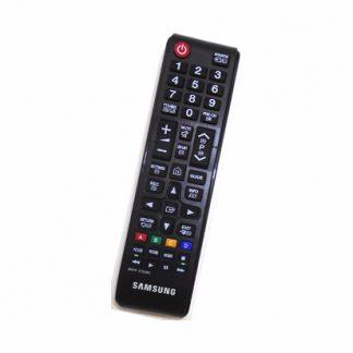 New Genuine Samsung BN59-01268D Q7C Q7F Q8C TV Remote UE49MU6120