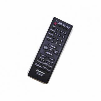 Genuine Panasonic N2QAYB000243 SC-AK270 CD Stereo Remote SA-AK270