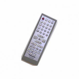 Genuine Panasonic N2QAYB000245 SC-EN38DB CD Stereo Remote SA-EN38DB