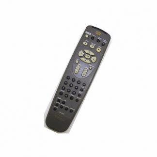 Genuine Teac RC-823 DV-H350 DVD Player Remote