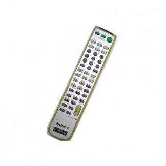 Genuine Sony RM-U305SA HT-SL7A TA-KSL7 HT-SL7 AV System Remote