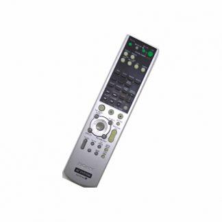 Genuine Sony RM-PP760 HT-4800DP HT-4850DP AV System Remote HT-5800DP